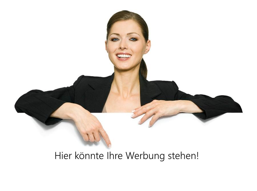 Foto Nr.3 Wohnung Miet-Suchauftrag + Online Selbstauskunft in 70174 Stuttgart