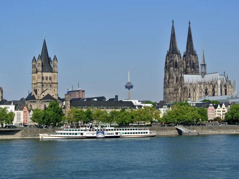 Foto Nr.1 Etagenwohnung verkauf in 50678 Köln