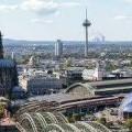 Foto Nr.6 Etagenwohnung verkauf in 50678 Köln
