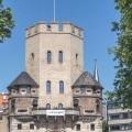Foto Nr.7 Etagenwohnung verkauf in 50678 Köln