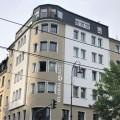 Foto Nr.9 Etagenwohnung verkauf in 50678 Köln