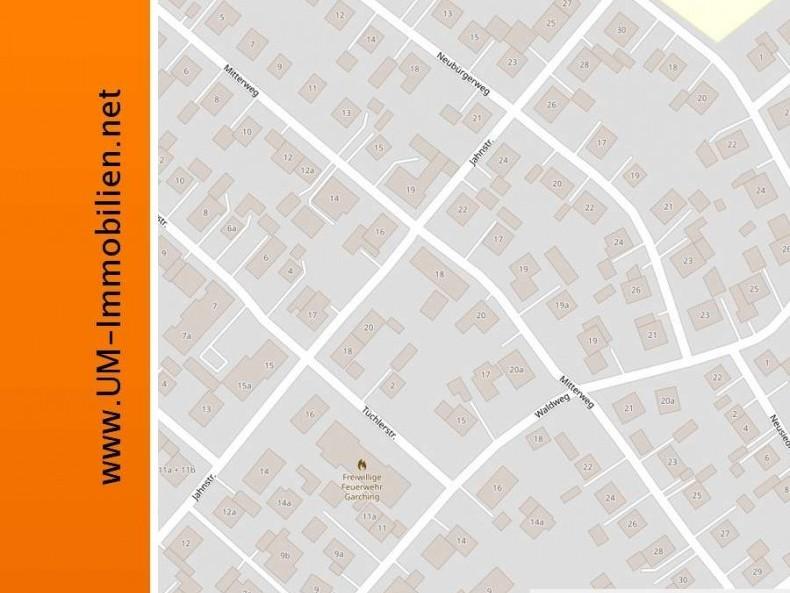 Foto Nr.1 Grundstücke zum Kauf verkauf in 84518 Altötting (Kreis)