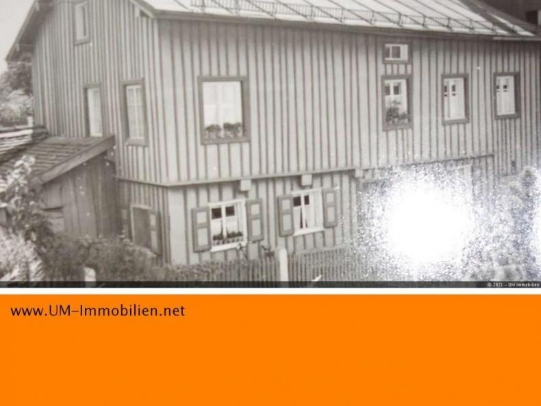 Foto Nr.1 Grundstücke zum Kauf verkauf in 84307 Rottal-Inn (Kreis)