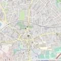 Foto Nr.5 Grundstücke zum Kauf verkauf in 84307 Rottal-Inn (Kreis)