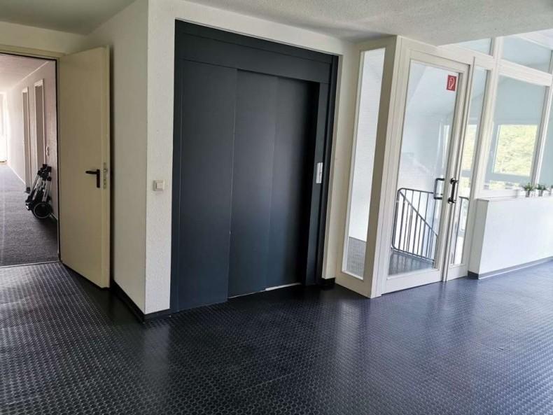 Foto Nr.1 Etagenwohnung vermietung in 74321 Ludwigsburg (Kreis)