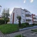 Foto Nr.2 Etagenwohnung vermietung in 74321 Ludwigsburg (Kreis)