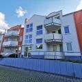 Foto Nr.5 Etagenwohnung vermietung in 74321 Ludwigsburg (Kreis)