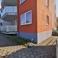 Foto Nr.6 Etagenwohnung vermietung in 74321 Ludwigsburg (Kreis)