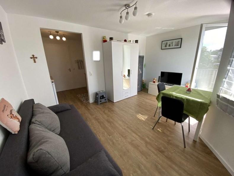 Foto Nr.8 Etagenwohnung vermietung in 74321 Ludwigsburg (Kreis)