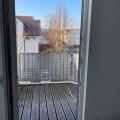 Foto Nr.11 Etagenwohnung vermietung in 74321 Ludwigsburg (Kreis)