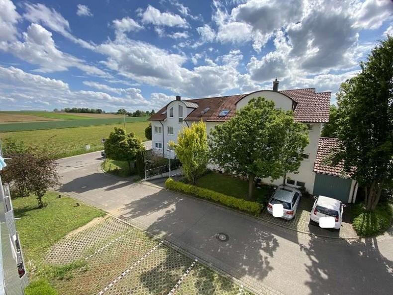 Foto Nr.13 Etagenwohnung vermietung in 74321 Ludwigsburg (Kreis)