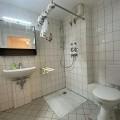Foto Nr.14 Etagenwohnung vermietung in 74321 Ludwigsburg (Kreis)