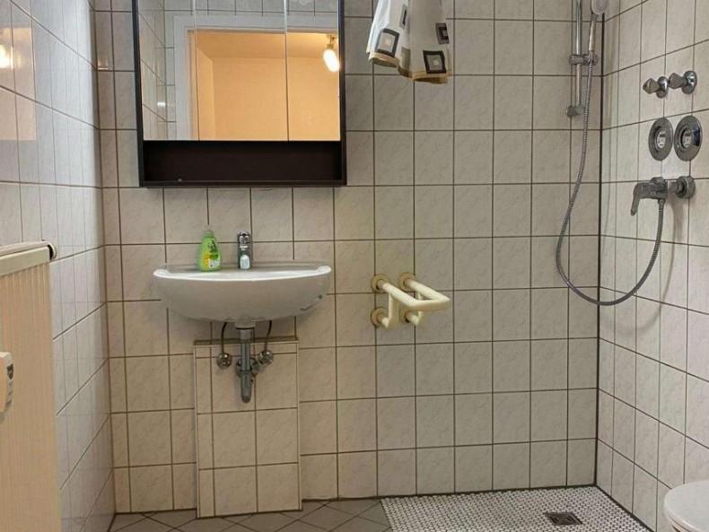 Foto Nr.15 Etagenwohnung vermietung in 74321 Ludwigsburg (Kreis)