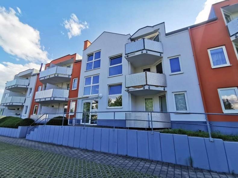 Foto Nr.18 Etagenwohnung vermietung in 74321 Ludwigsburg (Kreis)