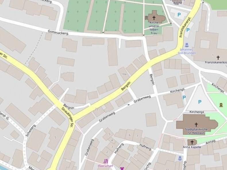 Foto Nr.2 Grundstücke zum Kauf verkauf in 84307 Rottal-Inn (Kreis)
