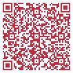 Angebots QR-Code